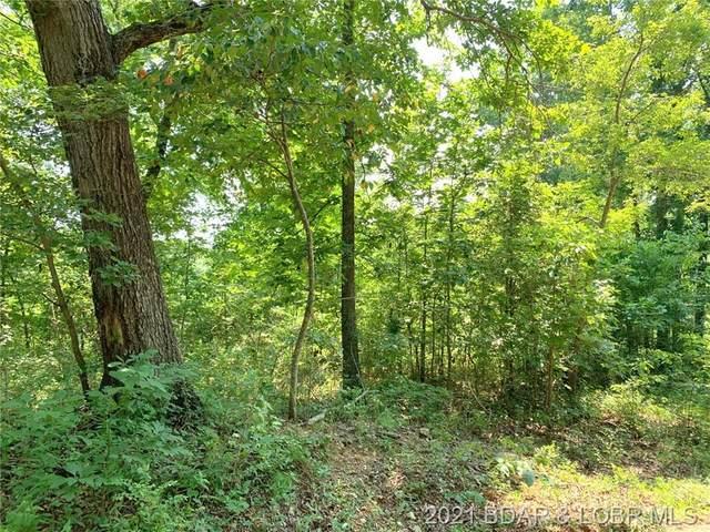 15 Acres Little Buffalo, Stover, MO 65078 (MLS #3538421) :: Columbia Real Estate