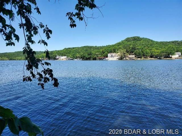TBD Arrons Points, Camdenton, MO 65020 (MLS #3538432) :: Coldwell Banker Lake Country
