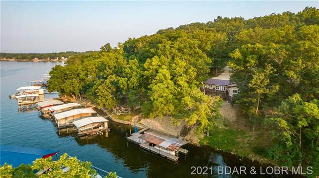 32915 Green Hills Road, Gravois Mills, MO 65037 (MLS #3538440) :: Columbia Real Estate
