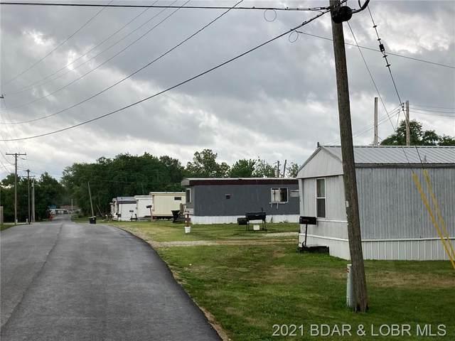 618 Clay Road W, Versailles, MO 65084 (#3538480) :: Matt Smith Real Estate Group
