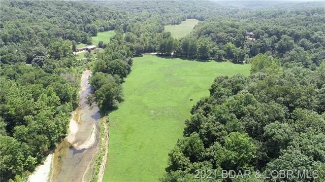 191 Masters Creek Lane, Edwards, MO 65326 (MLS #3538504) :: Century 21 Prestige