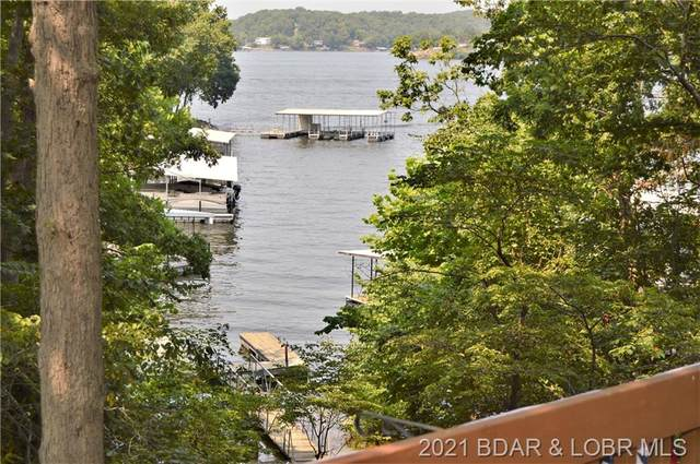 6 Crocker Court, Lake Ozark, MO 65049 (MLS #3538508) :: Coldwell Banker Lake Country