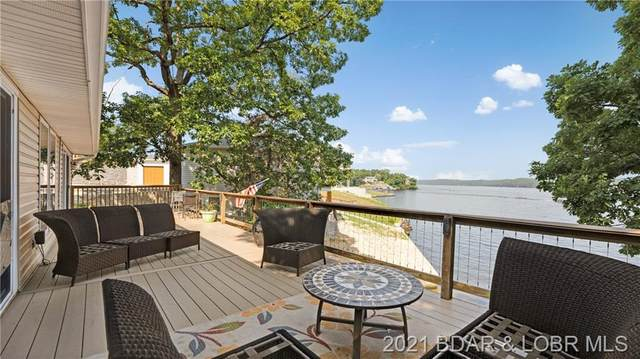 5578 Alona Point, Osage Beach, MO 65065 (MLS #3538509) :: Columbia Real Estate