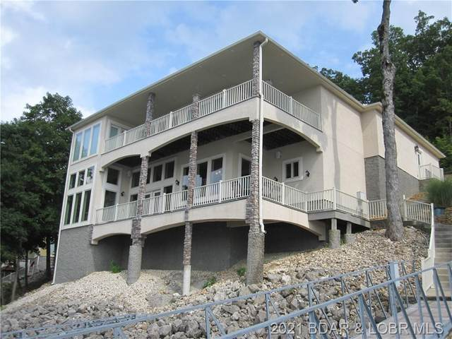 187 Sun Ridge Circle Circle, Gravois Mills, MO 65037 (MLS #3538521) :: Columbia Real Estate