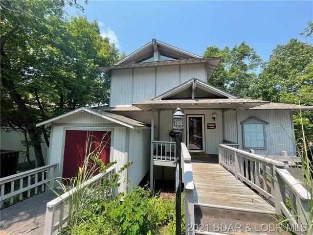 381 Moongate Road, Osage Beach, MO 65065 (MLS #3538526) :: Columbia Real Estate