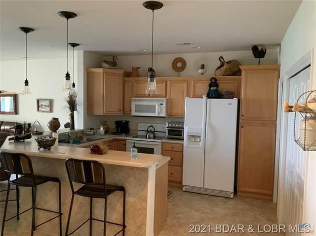 18132 Millstone Cove Road #312, Gravois Mills, MO 65037 (MLS #3538539) :: Columbia Real Estate