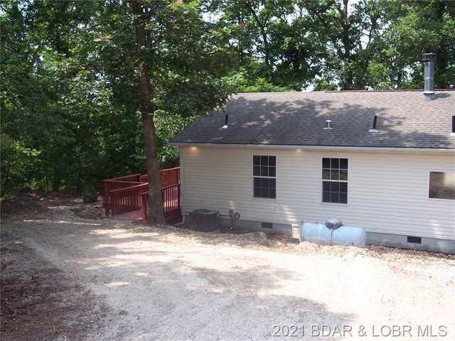 3 Cree Lane, Eldon, MO 65026 (MLS #3538558) :: Columbia Real Estate