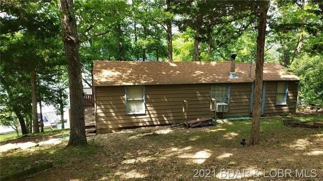 28878 White Oak Road, Gravois Mills, MO 65037 (MLS #3538561) :: Columbia Real Estate