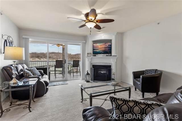 316 Cedar Heights Drive 2C, Camdenton, MO 65020 (MLS #3538563) :: Coldwell Banker Lake Country