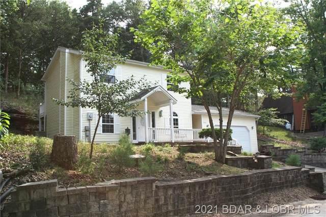 2096 Birchwood Lane, Osage Beach, MO 65065 (MLS #3538573) :: Columbia Real Estate