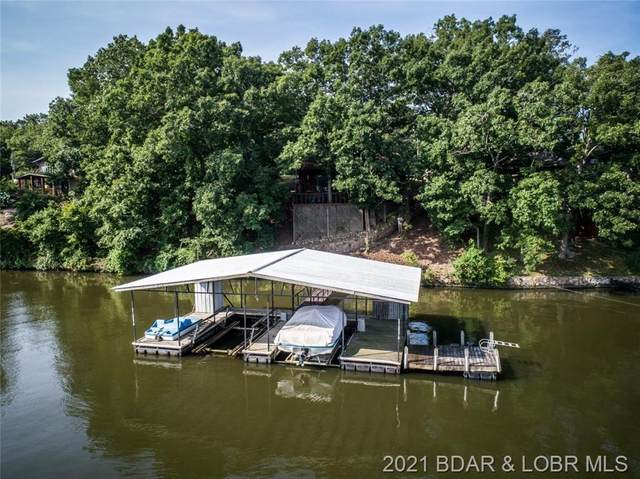 547 Bayberry Lane, Climax Springs, MO 65324 (MLS #3538599) :: Columbia Real Estate