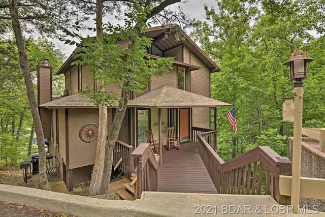 692 Moongate Drive, Osage Beach, MO 65065 (MLS #3538658) :: Columbia Real Estate