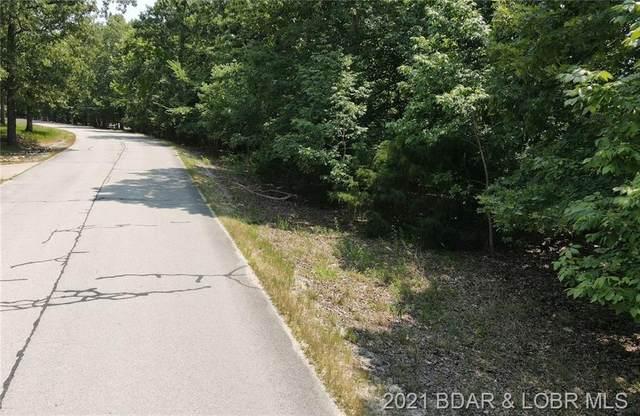 Lot 200 Turn Bridge Lane, Porto Cima, MO 65079 (MLS #3538663) :: Coldwell Banker Lake Country