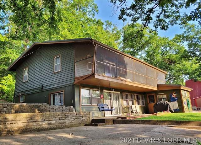 29321 River Passage Avenue, Lincoln, MO 65338 (MLS #3538690) :: Coldwell Banker Lake Country