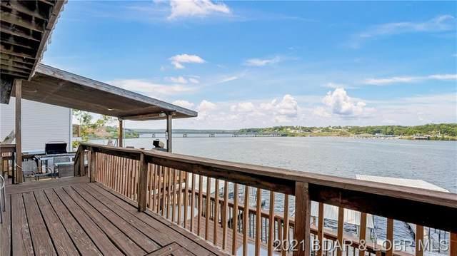 1143 Redbud Rd, Osage Beach, MO 65065 (MLS #3538826) :: Columbia Real Estate