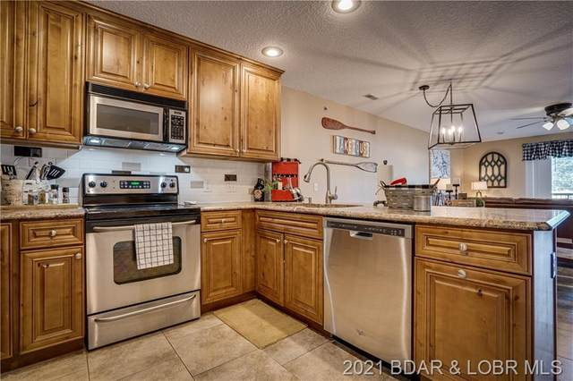 1481 Ledges Drive #312, Osage Beach, MO 65065 (MLS #3538861) :: Coldwell Banker Lake Country