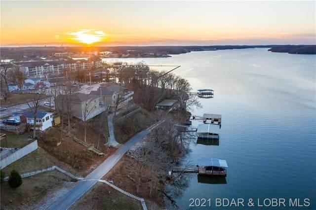 4785 Stewart Drive, Osage Beach, MO 65065 (MLS #3538881) :: Columbia Real Estate