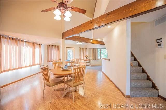 4194 Holiday #18 Holiday Shores, Osage Beach, MO 65065 (MLS #3538889) :: Columbia Real Estate