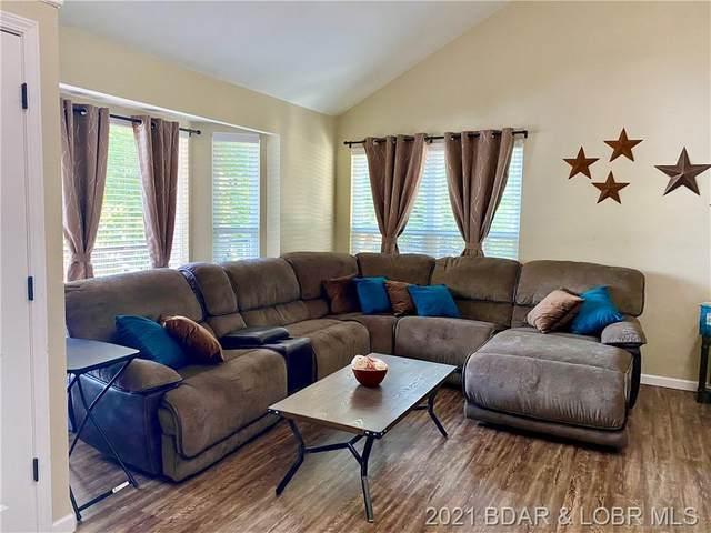 24794 Leona Lane, Versailles, MO 65084 (MLS #3538895) :: Columbia Real Estate