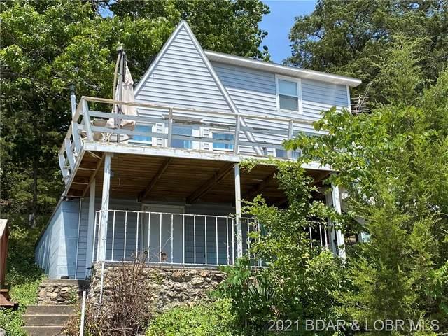582 A Frame Lane, Gravois Mills, MO 65037 (MLS #3538907) :: Coldwell Banker Lake Country
