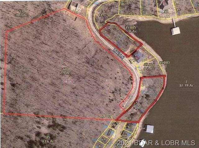 00000 Lexi Lane, Edwards, MO 65326 (MLS #3538912) :: Columbia Real Estate