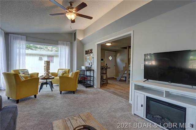 4553 Shady Lane, Osage Beach, MO 65065 (MLS #3538913) :: Columbia Real Estate