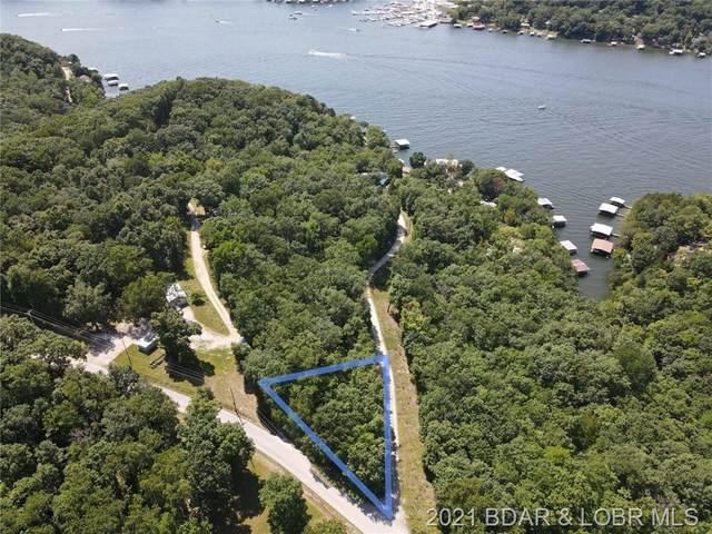 TBD2 Marlin Drive, Barnett, MO 65011 (MLS #3538919) :: Columbia Real Estate