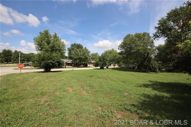 508 Champain, Eldon, MO 65026 (MLS #3538962) :: Columbia Real Estate