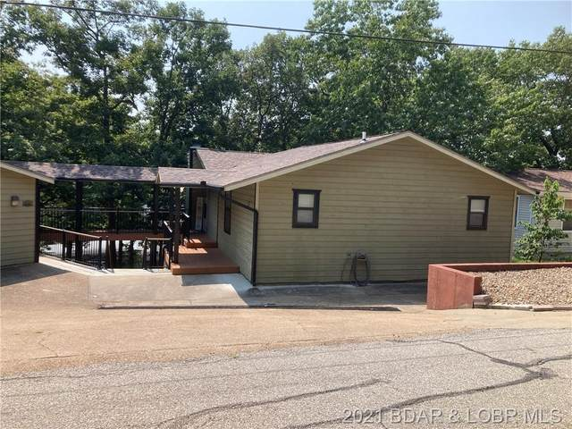 6231 Running Deer, Osage Beach, MO 65065 (MLS #3538967) :: Coldwell Banker Lake Country