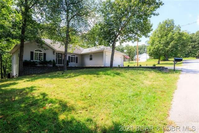 18 Kathryn Court, Camdenton, MO 65020 (MLS #3538994) :: Columbia Real Estate