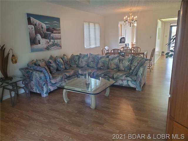 207 Costa Del Sol #71, Lake Ozark, MO 65049 (MLS #3539002) :: Columbia Real Estate