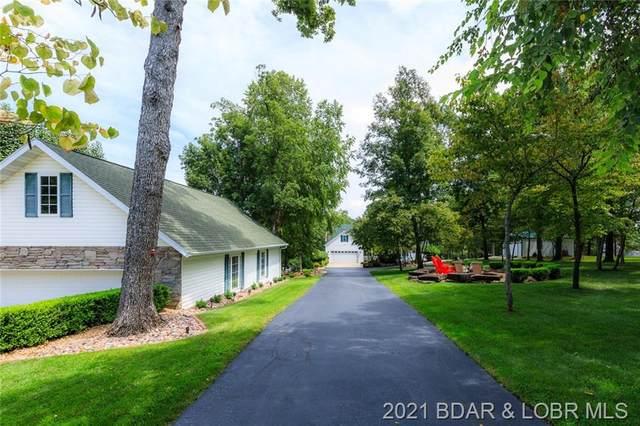 2858 Big Island Drive, Roach, MO 65787 (MLS #3539004) :: Columbia Real Estate