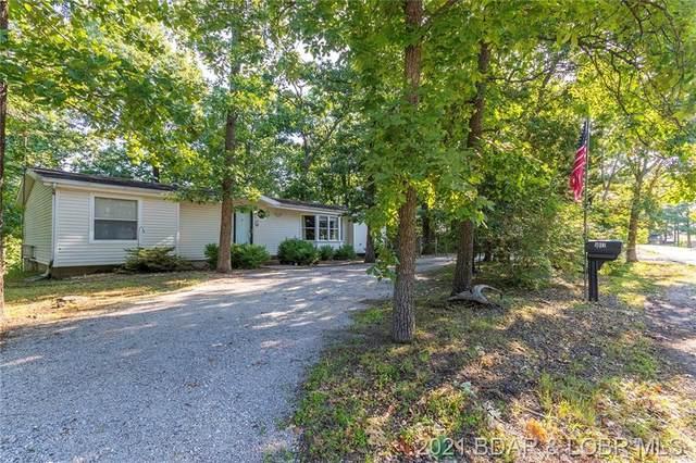 5077 Parrish Lane, Osage Beach, MO 65065 (MLS #3539012) :: Columbia Real Estate