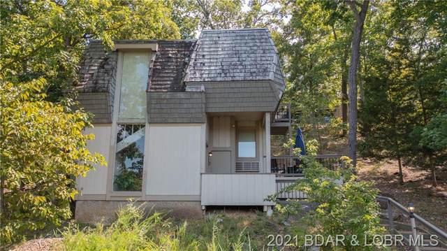 306 Seabright Drive, Osage Beach, MO 65065 (MLS #3539018) :: Columbia Real Estate