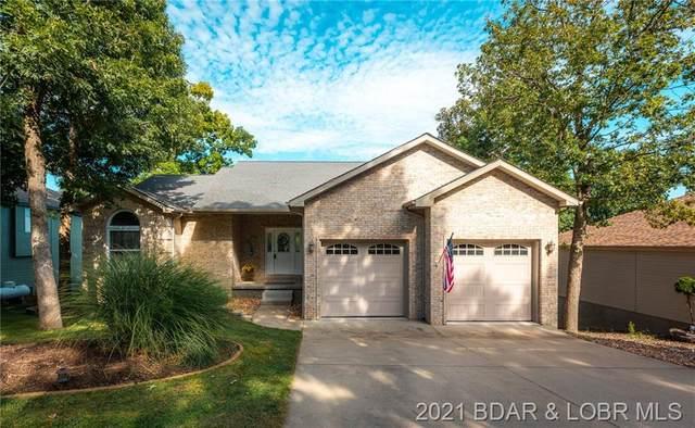 182 Kestrel Court, Lake Ozark, MO 65049 (MLS #3539042) :: Coldwell Banker Lake Country