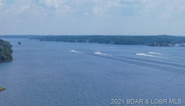 404 Regatta Bay Circle 4C, Lake Ozark, MO 65049 (MLS #3539043) :: Coldwell Banker Lake Country