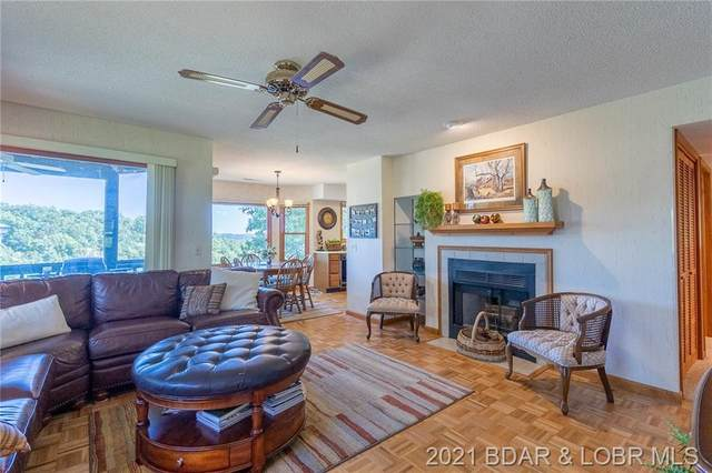 1394 Cherokee Road 1A, Lake Ozark, MO 65049 (MLS #3539049) :: Columbia Real Estate