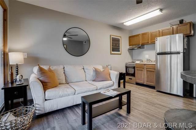 150 Southwood Shores Place Bldg. 149, Unit, Lake Ozark, MO 65049 (MLS #3539063) :: Coldwell Banker Lake Country
