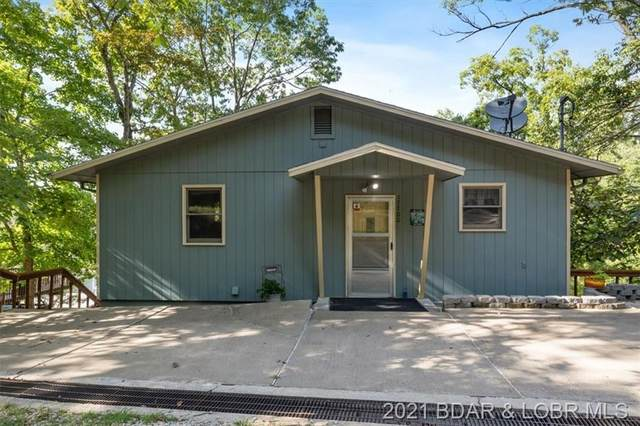 17700 Bayview Lane, Rocky Mount, MO 65072 (MLS #3539067) :: Coldwell Banker Lake Country