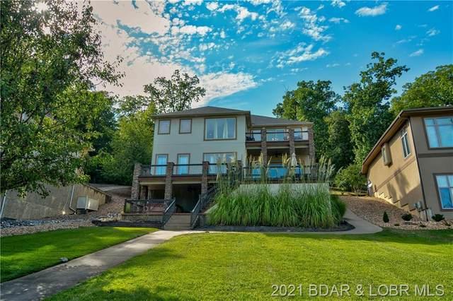 384 Oak Drive, Porto Cima, MO 65079 (MLS #3539103) :: Coldwell Banker Lake Country