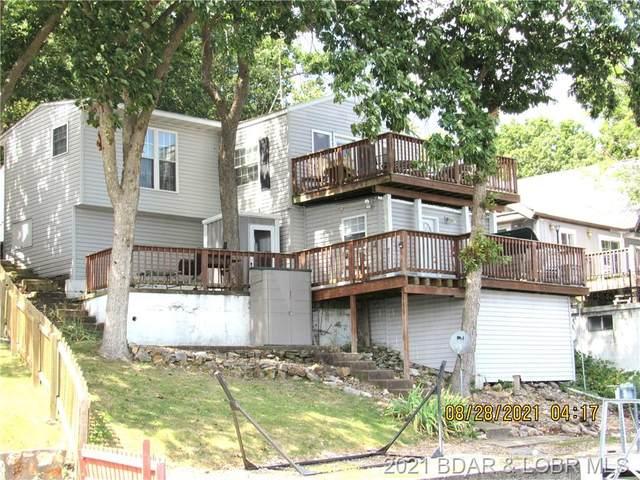 31086 Memory Lane, Rocky Mount, MO 65072 (MLS #3539118) :: Columbia Real Estate