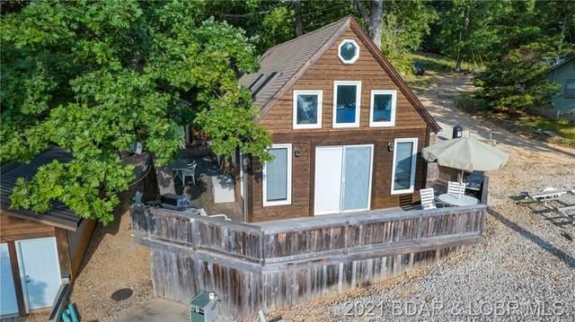 15240 Whitman Avenue, Gravois Mills, MO 65037 (MLS #3539197) :: Columbia Real Estate