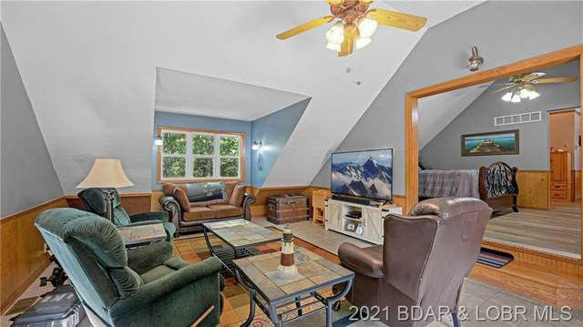 128 Driftwood Circle, Climax Springs, MO 65324 (MLS #3539277) :: Columbia Real Estate
