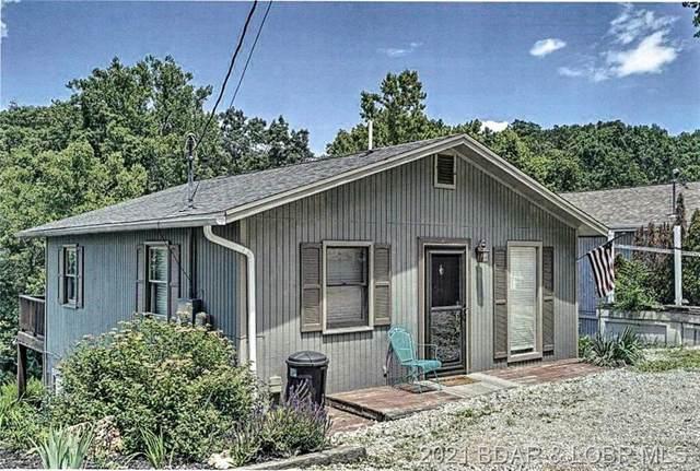 20557 Echo Valley Lane, Rocky Mount, MO 65072 (MLS #3539280) :: Century 21 Prestige