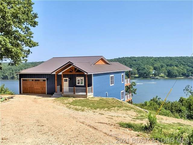 30895 Forthview Lane, Edwards, MO 65326 (MLS #3539290) :: Coldwell Banker Lake Country