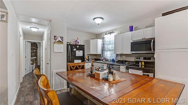 1 Quail Circle, Lake Ozark, MO 65065 (MLS #3539350) :: Columbia Real Estate