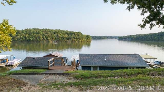 79 Morris Rest Point, Climax Springs, MO 65324 (MLS #3539355) :: Coldwell Banker Lake Country