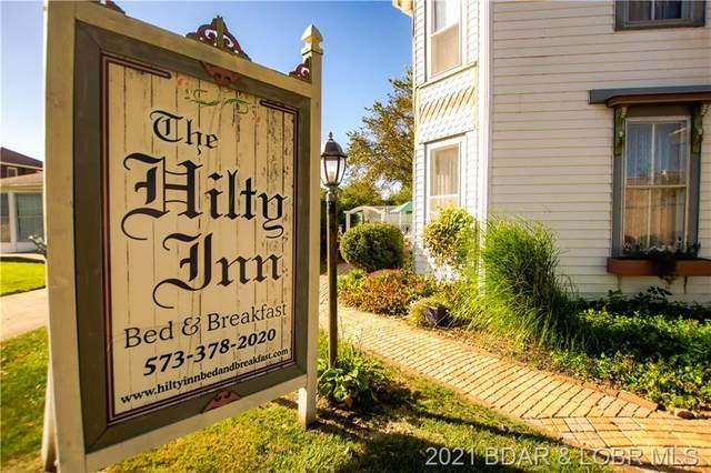 206 E Jasper Street, Versailles, MO 65084 (#3539372) :: Matt Smith Real Estate Group