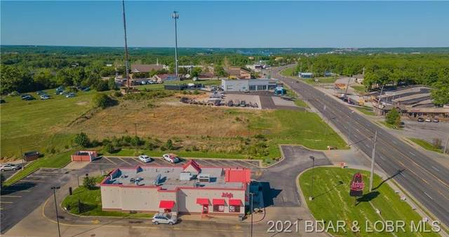 Tract A-2 Osage Beach Parkway W, Osage Beach, MO 65065 (MLS #3539396) :: Columbia Real Estate