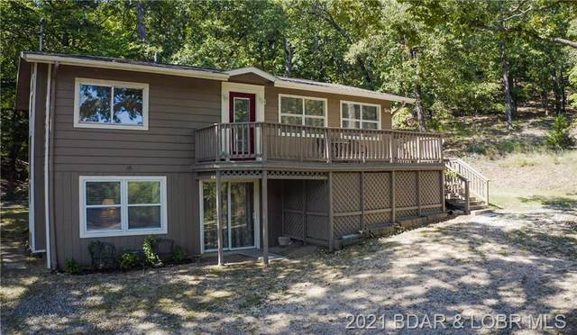 421 Prestige Drive, Roach, MO 65787 (MLS #3539398) :: Columbia Real Estate
